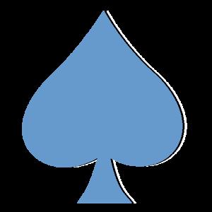 KALA icon