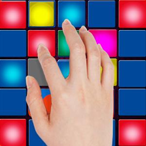 Dj Music Pad Mix icon