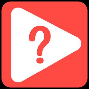 Mogsori Talk icon