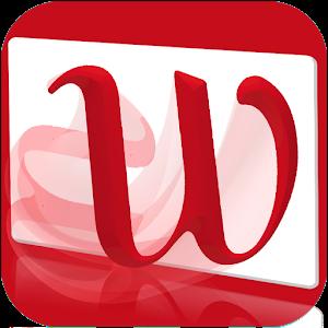 Lisisoft Wallpapers icon