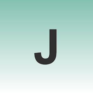 JaiHindMart icon
