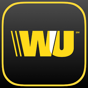 Send Money with Western Union - AppRecs