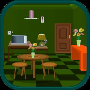 Motel Rooms Escape Game 3 icon