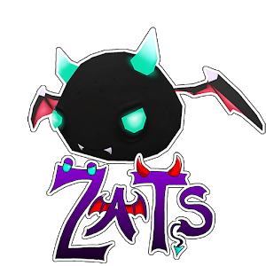 Zats! icon