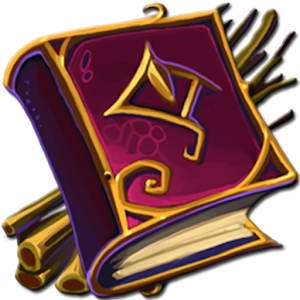 Enchanted Swipe icon