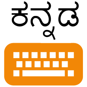 Lipikaar Kannada Keyboard icon
