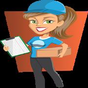 Trackon Courier Tracker / Trackon Courier Tracking icon