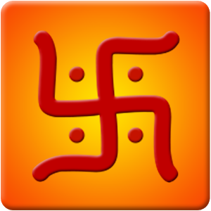God Mantra For Meditation icon