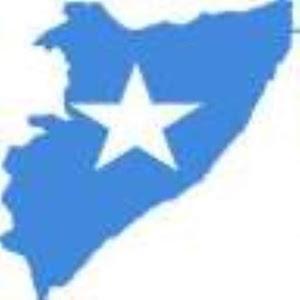 Somali All News Recs