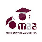 Modern System Schools icon