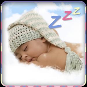 Baby Sleep Lite icon