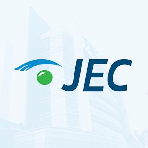 JEC icon