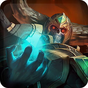 Lich Defense 2 icon