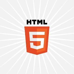 WYSIWYG HTML Editor icon