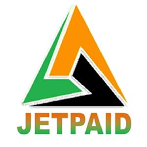 JETPAID RECHARGE & WALLET icon