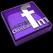 Malayalam Christian Radio's icon