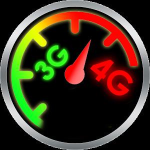 4G Activator Prank icon