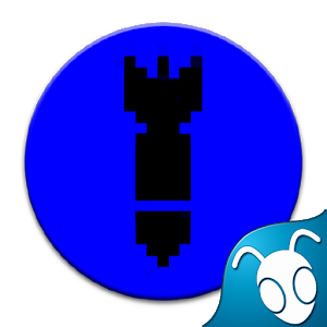 Count Master icon