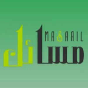 Masaail Ilm E Deen icon