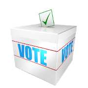 Voter Id Card Check (Voter List 2018 All India) icon