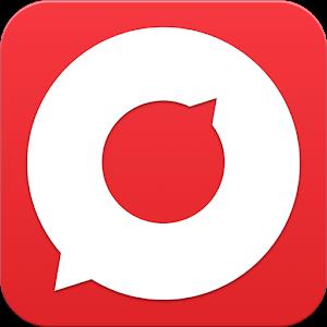 Papifon - Recarga Celular Cuba icon