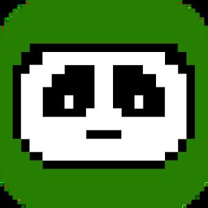 Panda Starvation icon