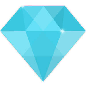 Jewels Games Free icon