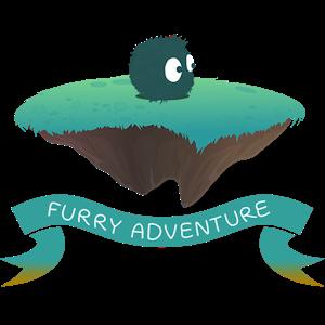 Furry Adventure icon