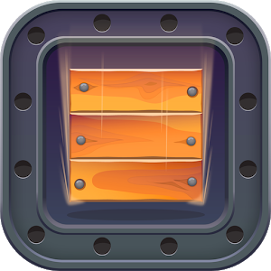 World Of Boxes icon