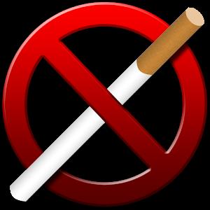 I Quit Smoking icon