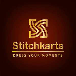 Stitchkarts icon