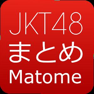 Rangkuman JKT48 icon