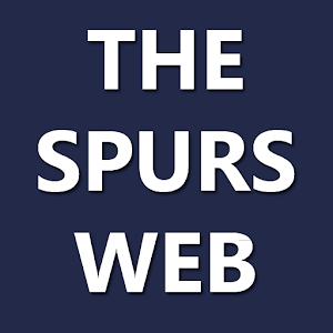 Spurs Web icon