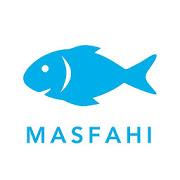 Masfahi icon