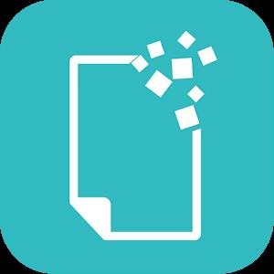 Paperlss icon