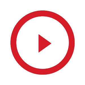AppPlayer icon
