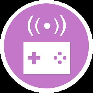 SGETHER - Live Streaming - AppRecs