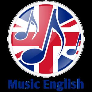 English Dj Remix Songs