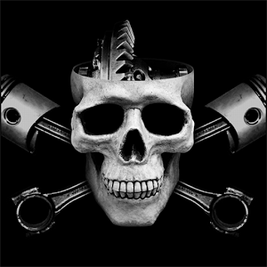 Pirate4x4 - AppRecs