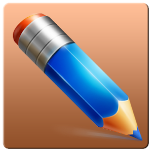 Free Paint for Android icon
