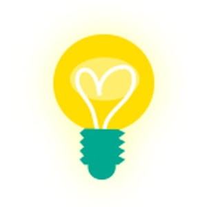 GreenWave icon