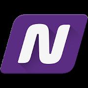 50021a894 Netshoes - Compre Artigos Esportivos Online - AppRecs