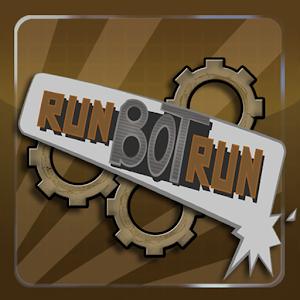 Run Bot Run icon