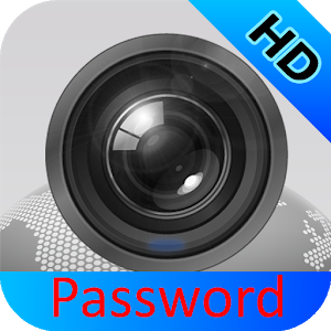 68+ Dahua Cctv Apk - DAHUA 4 Channel 1080P HDCVI KIT, Dahua Security