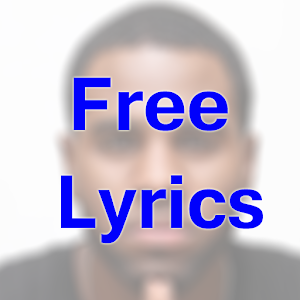 JASON DERULO FREE LYRICS icon