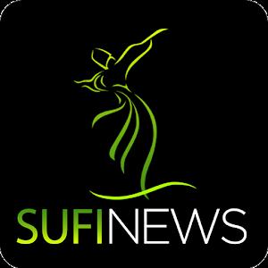 Sufinews icon