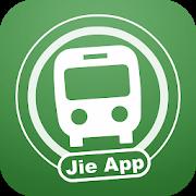 台灣搭公車 - 全台公車與公路客運即時動態時刻表查詢 icon