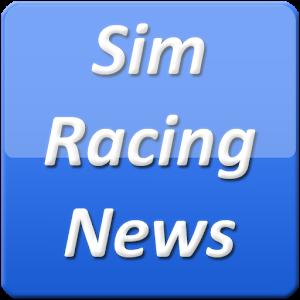 Sim Racing News icon