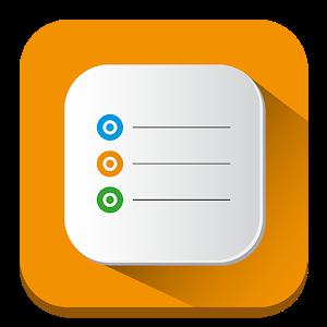 Note Maker icon