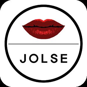 JOLSE icon